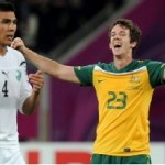 Uzbekistan 0-6 Australia – Match Highlights