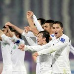 Uzbekistan 2-1 Jordan – Match Highlights