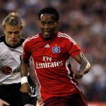 Ze Roberto Set To Join The New York Red Bulls