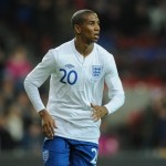 Aston Villa Rejected £19 Million Man Utd Offer For Ashley Young