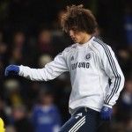 Marcel Desailly : David Luiz Is Better Than Me!