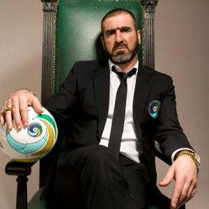 Timber to play Sounders, Whitecaps - Page 2 Eric-Cantona-New-York-Cosmos