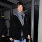 Fernando Torres Completes £50million Move To Chelsea