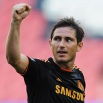 Frank Lampard : We Can Fight On All Fronts This Season