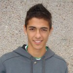 Stars Of The Future – Manuel Lanzini (River Plate)