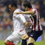 Athletic Bilbao 2-0 Sevilla – Match Highlights