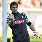 Rubin Kazan To Offer €20 Million For Gianluigi Buffon