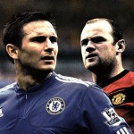 Chelsea vs Manchester United – Who Will Win? Vote Now!
