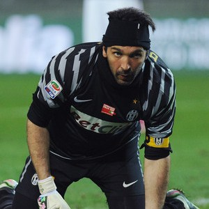 Gianluigi-Buffon-1.jpg