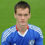 Stars Of The Future : Josh McEachran (Chelsea)