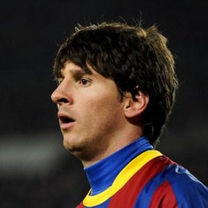 [ تغطية ] دوري آبطال أوروبا [برشلونة vs ميلان ] الذهاب Lionel-Messi-11.jpg