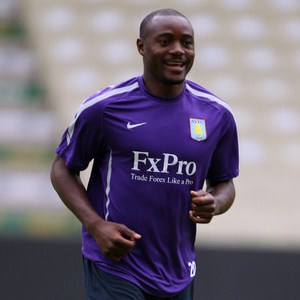 Newcastle United Boss Alan Pardew Keen On Aston Villa Flop Nigel Reo-Coker