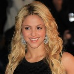 Real Madrid Ban Shakira Music At The Santiago Bernabeu