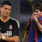 Real Madrid vs Barcelona – Who Will Win?