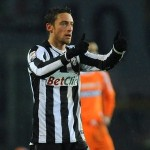 Claudio Marchisio Happy With Manchester United Interest