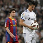 FC Barcelona v Real Madrid – Who Will Win The Copa del Rey Final?
