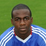 Stars Of The Future : Gael Kakuta (Chelsea)