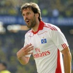 Hamburg SV 1-1 Borussia Dortmund – Match Highlights