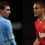 Manchester City vs Manchester United – Who Will Win?