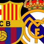 Barcelona vs Real Madrid – Who Will Progress To The Finals?