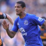 Jermaine Beckford Amazing Solo Goal Against Chelsea – Video