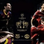 FC Barcelona vs Manchester United – Who Will Win?