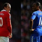 Manchester United vs Chelsea – Who Will Win?
