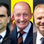 Who Will Be Relegated? – Vote Now!