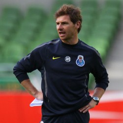Can Andre Villas-Boas Succeed At Chelsea?