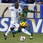 Honduras 0-1 Jamaica (CONCACAF Gold Cup) – Match Highlights