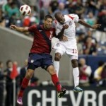 USA 1-0 Panama (CONCACAF Gold Cup) – Highlights
