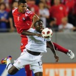 USA 1-2 Panama (CONCACAF Gold Cup) – Match Highlights