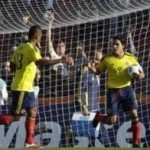 Colombia 2-0 Bolivia (Copa America) – Match Highlights