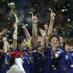 Japan 2-2 USA (3-1 Pens) – Women's World Cup Final Highlights