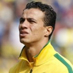Tottenham Ready To Try Again For Leandro Damiao