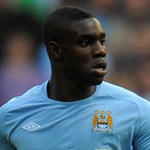 Liverpool to make bid for Micah Richards