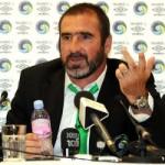 Eric Cantona 3