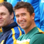Harry Kewell On The Verge Of Joining Melbourne Victory