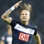 Hertha Berlin 1-0 Stuttgart – Match Highlights