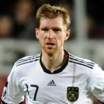 Germany Coach Joachim Low Confirms Arsenal Deal For Per Mertesacker