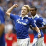 Schalke 5-1 Cologne – Match Highlights
