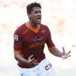 Roma 1-2 Cagliari – Highlights