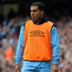 Boca Juniors Interested In Re-Signing Carlos Tevez
