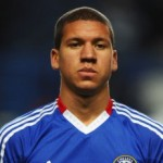Jeffrey Bruma Determined To Emulate Chelsea Captain John Terry