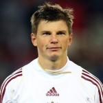 Zenit St Petersburg Rules Out Signing Andrey Arshavin
