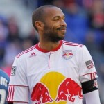 Arsene Wenger Rules Out Short Term Arsenal Deal For Thierry Henry