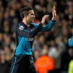 Aston Villa 1-2 Arsenal – Highlights
