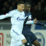 Hertha Berlin 1-2 Schalke 04 – Highlights