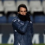 Unai Emery : Andre Villas-Boas Will Be Successful At Chelsea