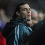 Liverpool Ready To Sell Andy Carroll Back To Newcastle United